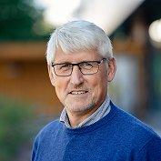 Arne Dahl, er sjef for elektro virksomheten i GK Norge