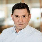 Erik Berg, GK i Norge